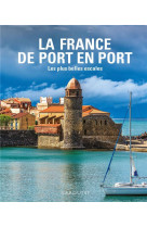 De port en port