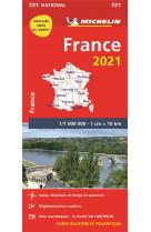 France 2021