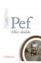 Aller-double