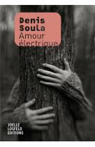 Amours electriques