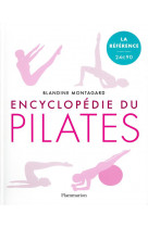 Encyclopedie du pilates