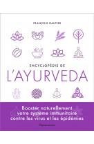 Encyclopedie de l-ayurveda