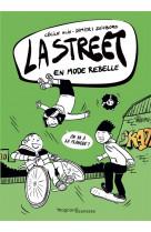 La street 2