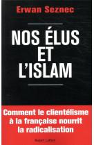 Elus et l-islam