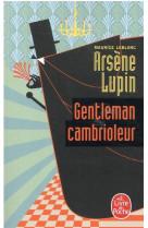 Arsene lupin gentleman cambrio