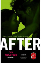 After, tome 3