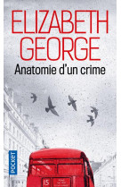 Anatomie d-un crime