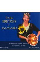 Far breton et kig ha farz histoire d-une tr adition culinaire sv n 68
