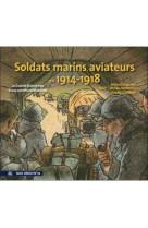Commune bretonne grande guerre
