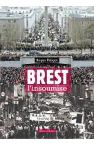 Brest l-insoumise