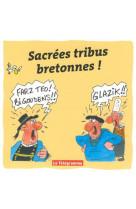 Sacrees tribues bretonnes !