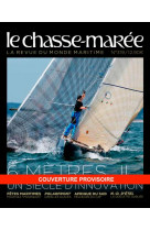 Le chasse-maree n 321