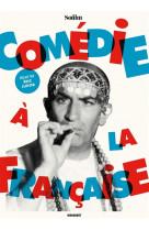Comedie a la francaise