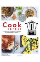 Accro a mon robot - cook expert