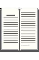 2105 tome 2 - les messagers de l-oubli