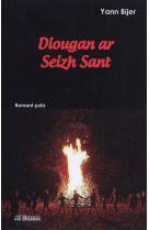 Diougan ar seizh sant