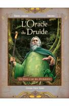 L-oracle du druide