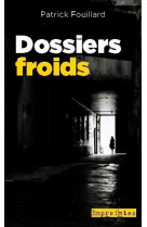 Dossiers froids