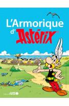 L-armorique d-asterix