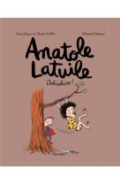 Anatole - oohiohioo - t2