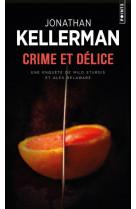 Crime et delice