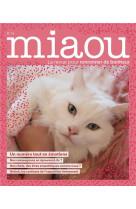 Miaou 14