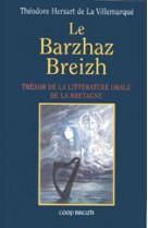 Barzhaz breizh (version poche)