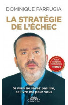 La strategie de l-echec