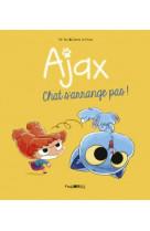 Ajax t.2