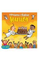 Prions junior - mai 2021 n  100