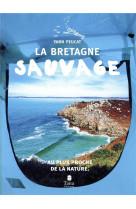 Bretagne sauvage