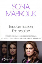 Insoumission francaise