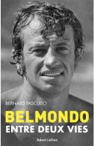 Belmondo - entre deux vies