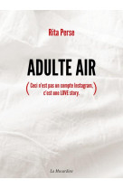 Adulte air