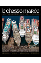 Le chasse-maree n 323