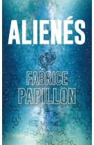 Alienes