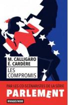 Les compromis