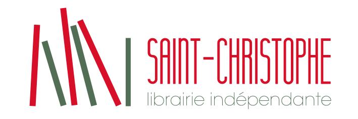 Librairie Saint Christophe